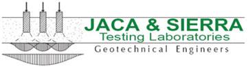 Geotechnical Engineers & Soil testing Laboratories :: Puerto Rico & Caribbean :: Jaca y Sierra